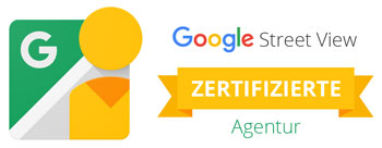 Google Street View Hessen Vogelsbergkreis